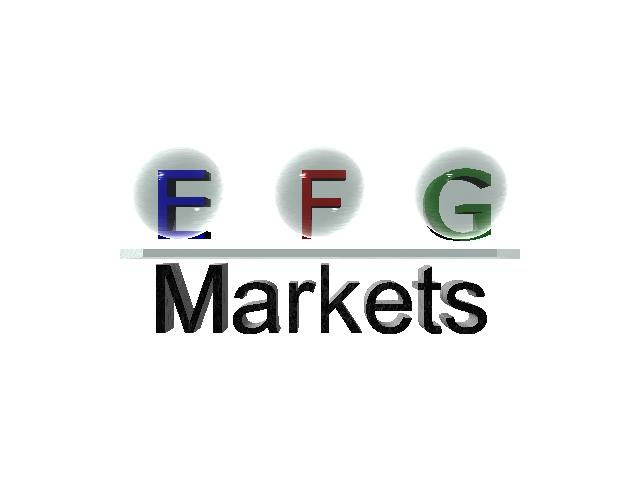 Разработка логотипа Forex компании фото f_50239f1c80b96.jpg
