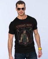 Strong men (сделано на заказ)