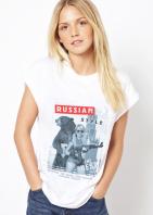 Русский стиль ( в. 2)