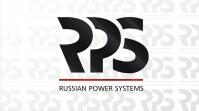 RPS - Магазин розничных продаж одежды