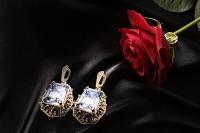 Обтравка и ретушь ювелирного изделия