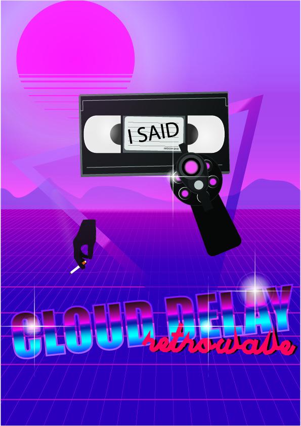 Логотип музыкального проекта и обложка сингла фото f_5495b6742f19361b.jpg