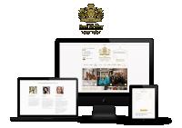Royal Wedding - салон свадебной и вечерней моды