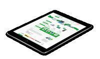 ТехноТренд - интернет-магазин цифровой техники