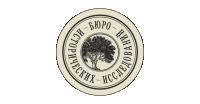 Бюро исторических исследований