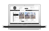 KOROLEV - интернет-магазин одежды