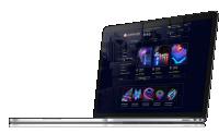 GlareFlare - интернет-магазин светящихся предметов