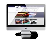 НОРД-АВТО - продажа и обслуживание автомобилей