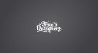 """Веб-студия """"TrueDesigners"""""""