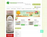 RelaxMatrass интернет-магазин матрасов и товаров для сна