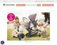 Easywalker.Store официальный интернет магазин