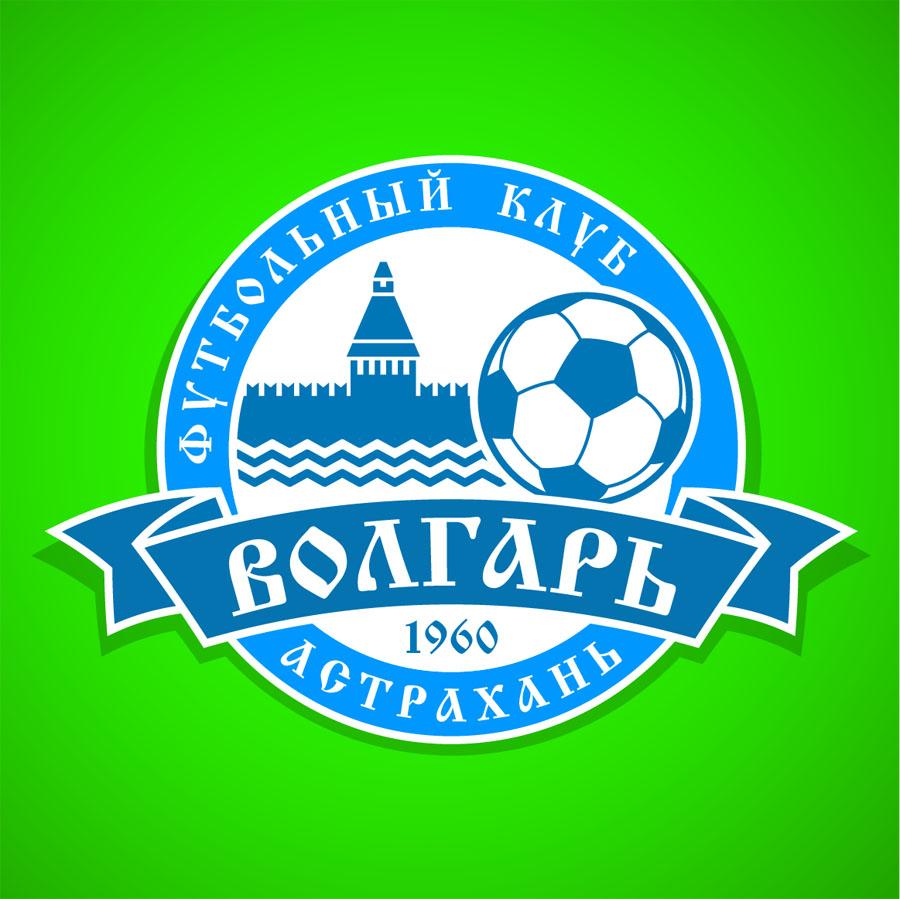 Разработка эмблемы футбольного клуба фото f_4fc0f14e59f5a.jpg