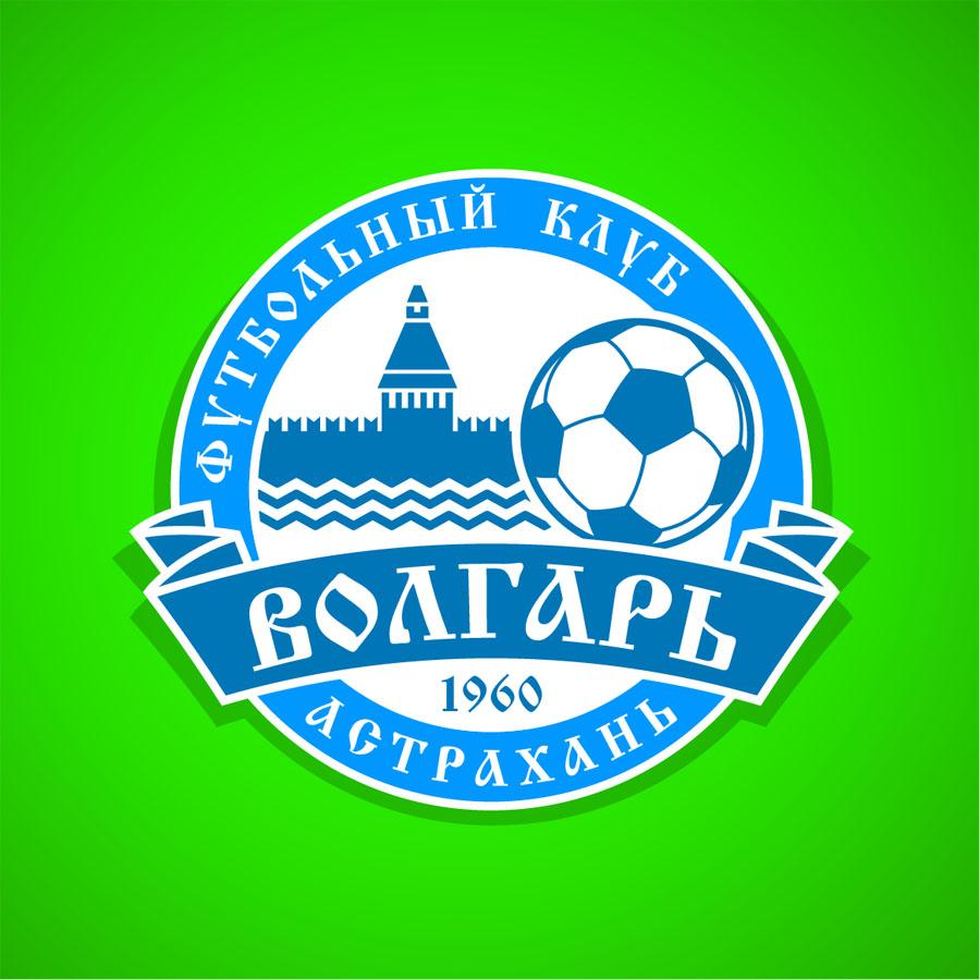 Разработка эмблемы футбольного клуба фото f_4fc0f16006918.jpg