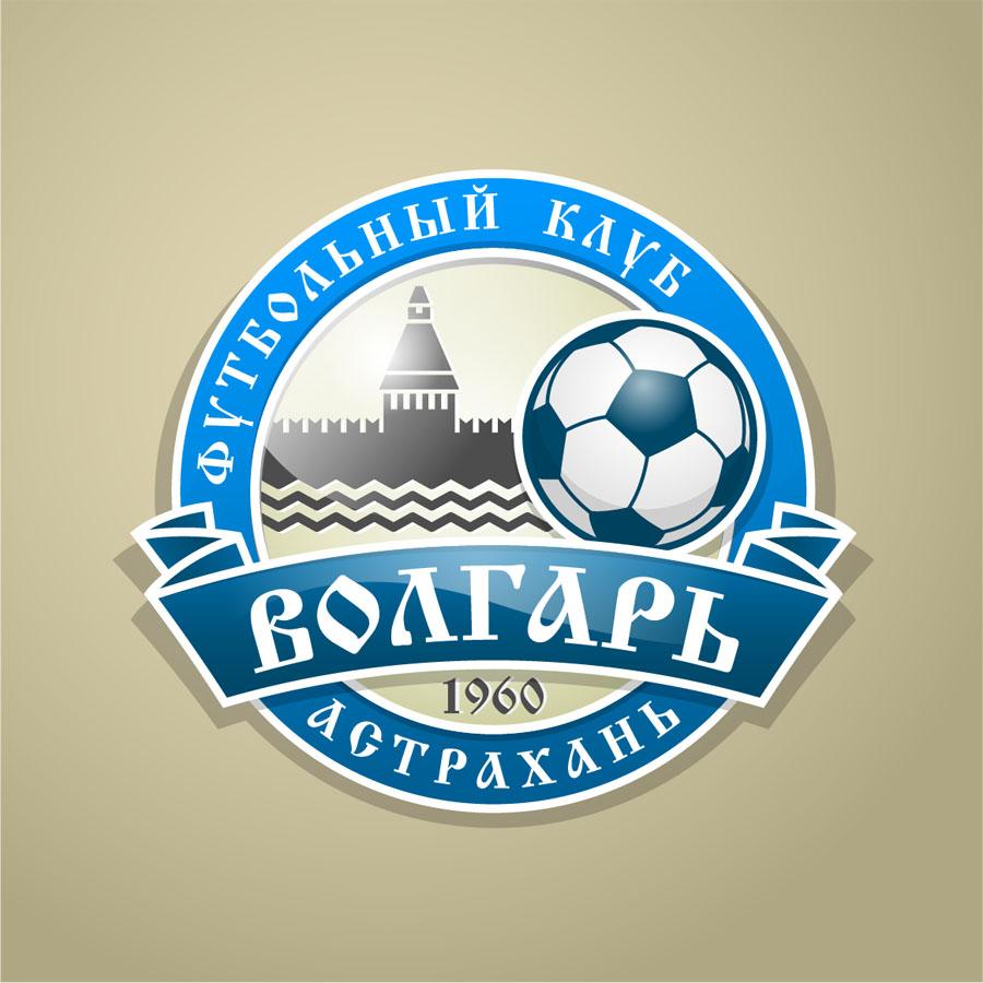 Разработка эмблемы футбольного клуба фото f_4fc11b442a145.jpg