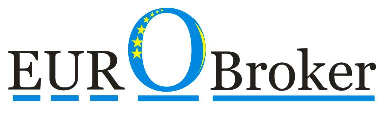 Разработка логотипа компании для сайта фото f_4beb9719877da.png