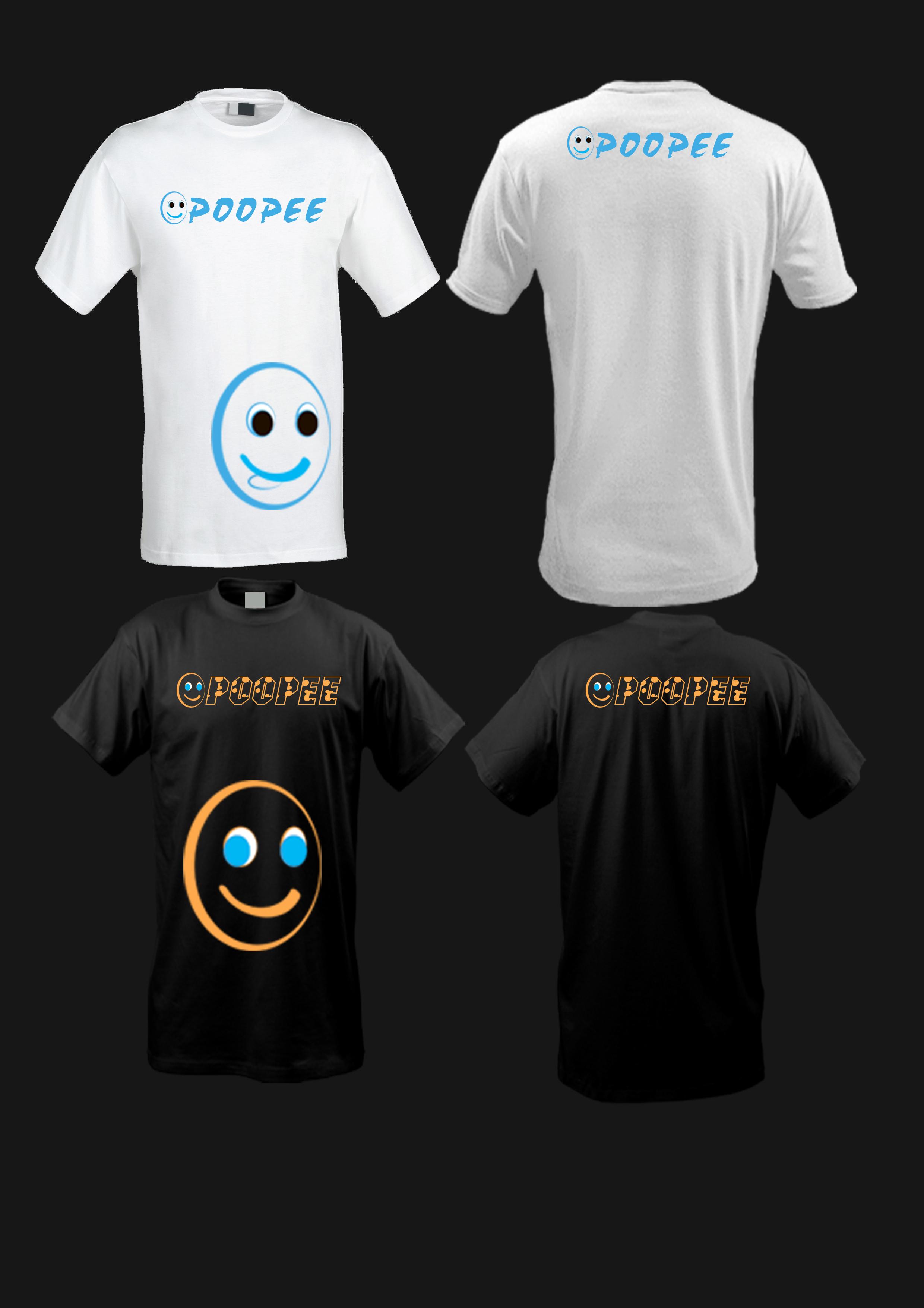 Разработка элементов фирменного стиля, логотипа и гайдлайна  фото f_0135ad4afacb6e5c.jpg