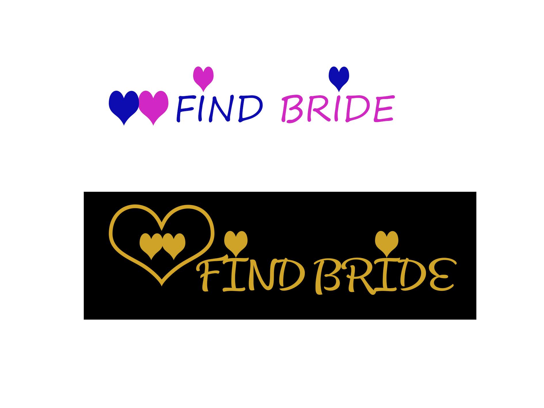 Нарисовать логотип сайта знакомств фото f_2035ad2447584786.jpg