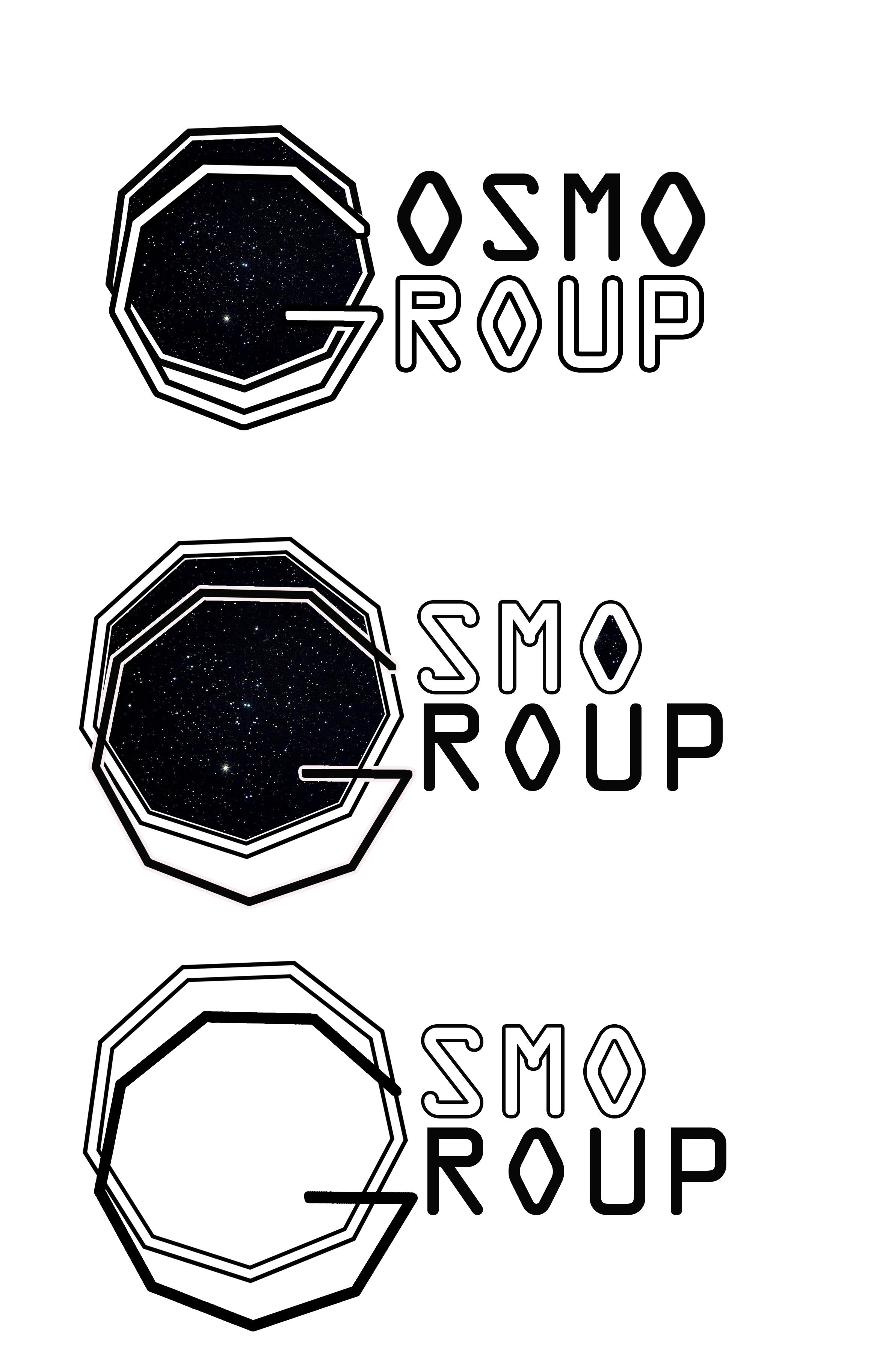 Создание логотипа для строительной компании OSMO group  фото f_19659b6bc3b0b565.jpg