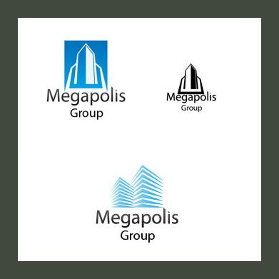 Megapolis (варианты)