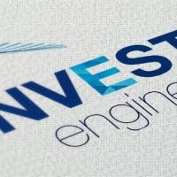 invest engineering