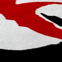 логотип для журнала «Колесо»