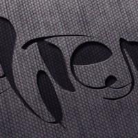 бренд «Монтела»