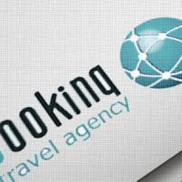 Booking Gtd