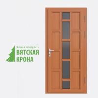 двери для сайта