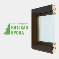 окна для сайта