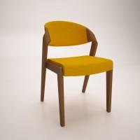мебель для сайта