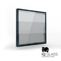 стекло для сайта