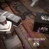 изображения для highborn london