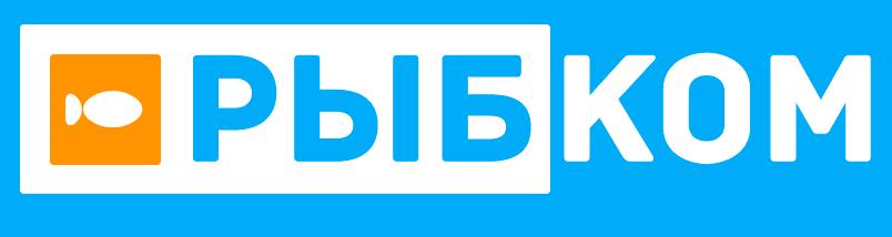 Создание логотипа и брэндбука для компании РЫБКОМ фото f_1355c091aadc62a6.png