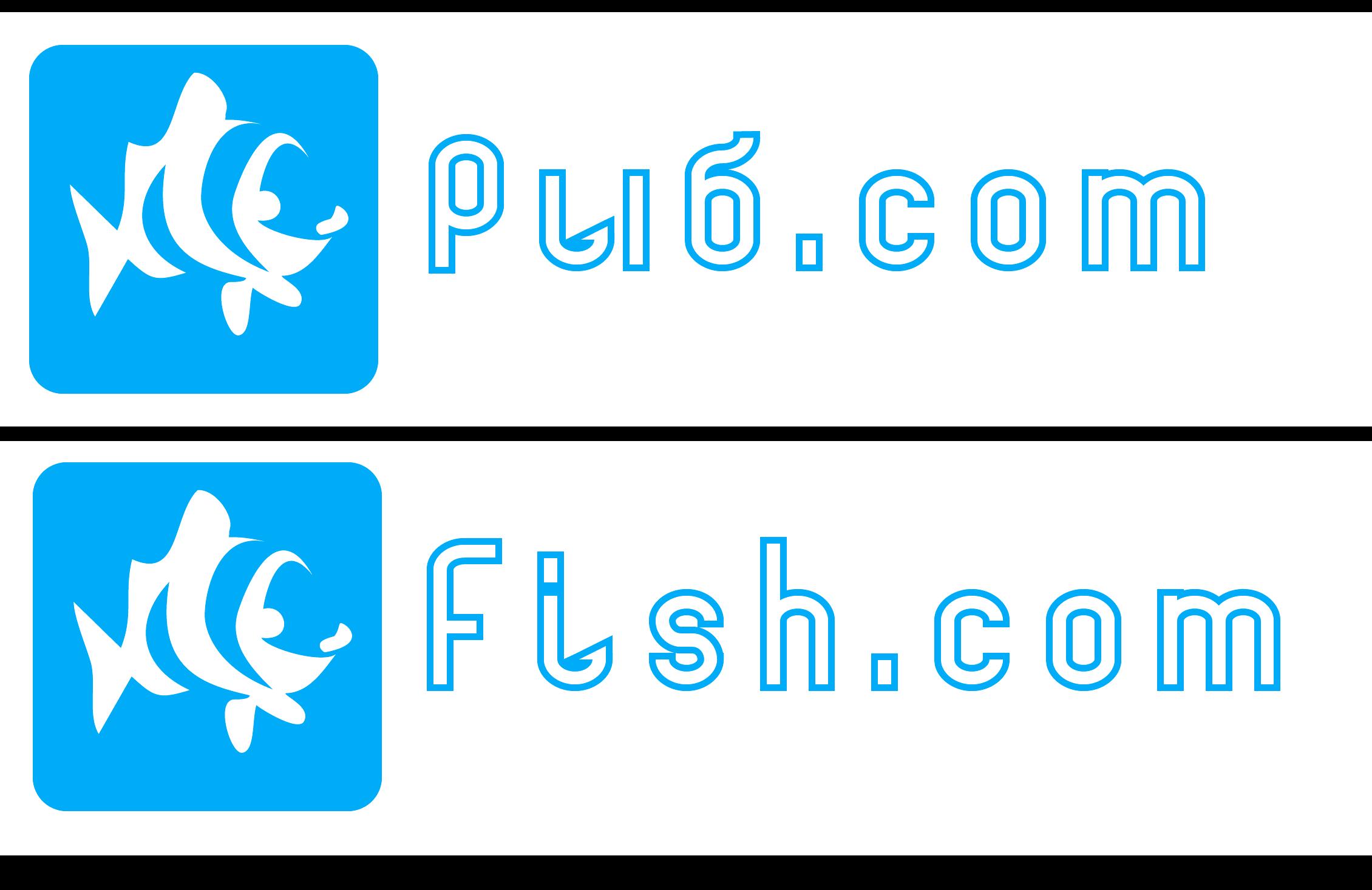 Создание логотипа и брэндбука для компании РЫБКОМ фото f_1475c0c5e7ea5bf6.png