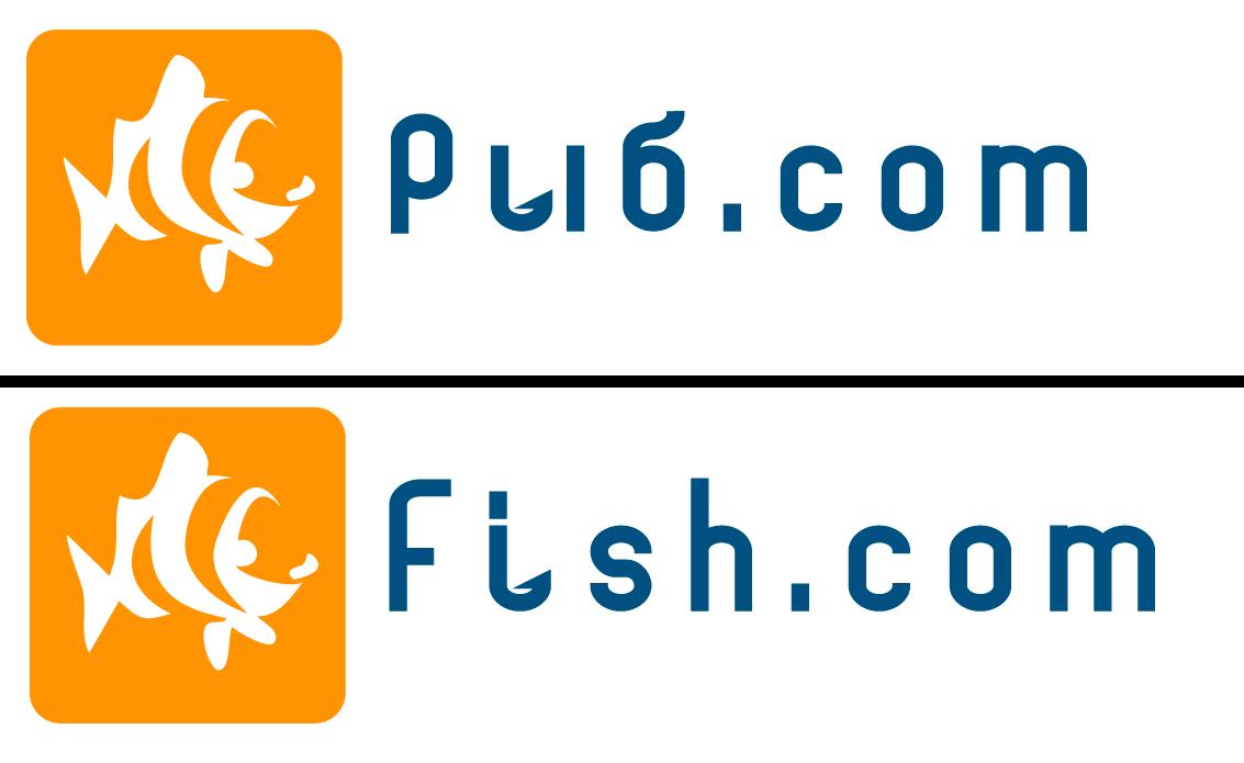 Создание логотипа и брэндбука для компании РЫБКОМ фото f_6785c0ce51c6cba5.png