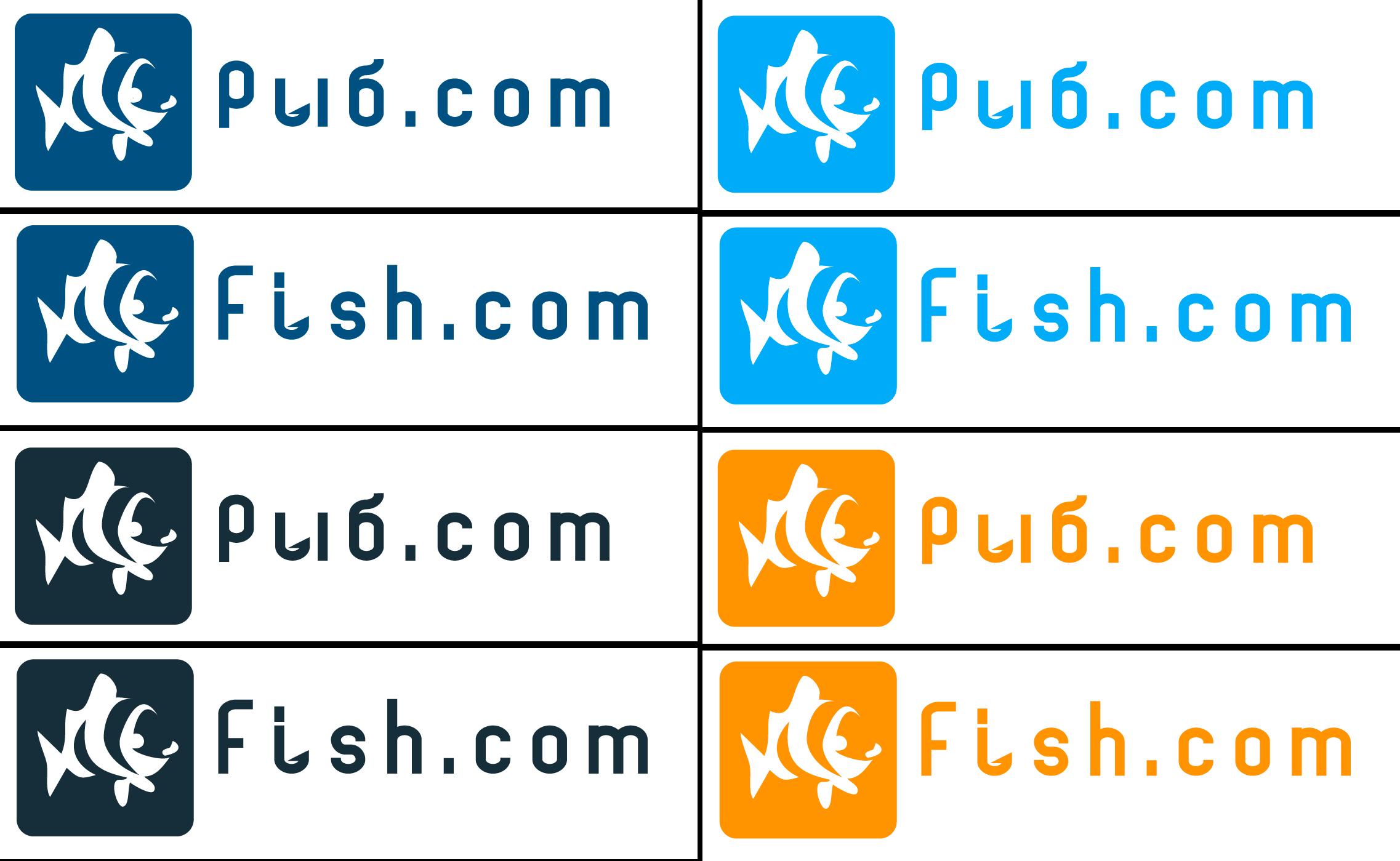 Создание логотипа и брэндбука для компании РЫБКОМ фото f_7095c0ce47ba249e.png