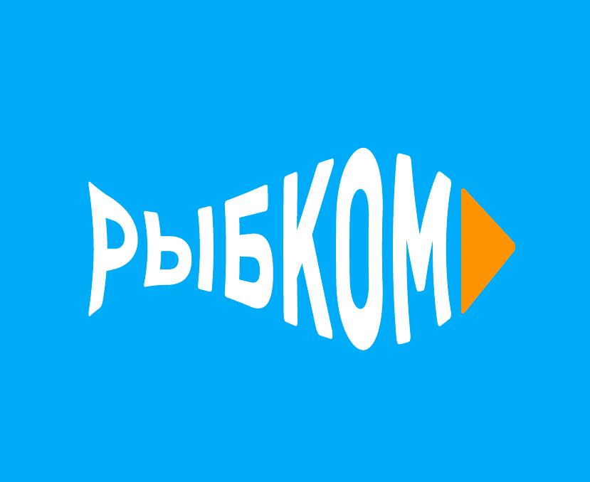 Создание логотипа и брэндбука для компании РЫБКОМ фото f_7435c091ab2253ad.png