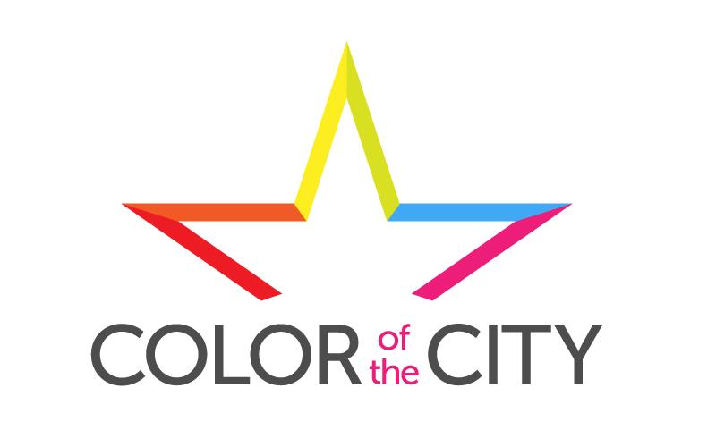 Дизайнер логотипов фото f_162517854f7de462.jpg