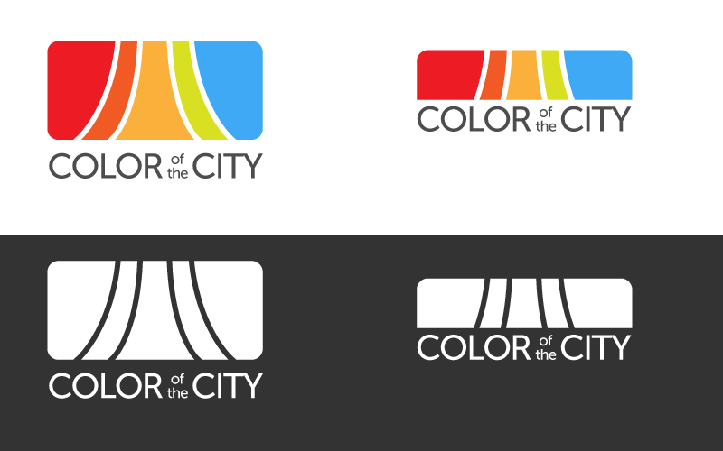 Дизайнер логотипов фото f_635517854f218e1c.jpg