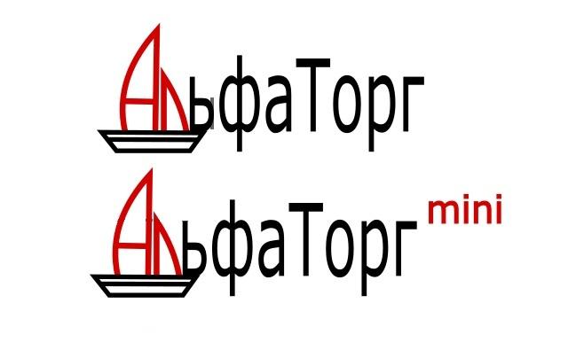 Логотип и фирменный стиль фото f_6065ef79ffb2ba2b.jpg