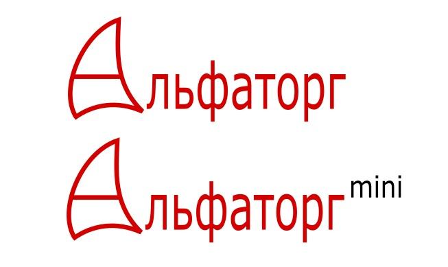 Логотип и фирменный стиль фото f_7025ef7a0037c0e4.jpg