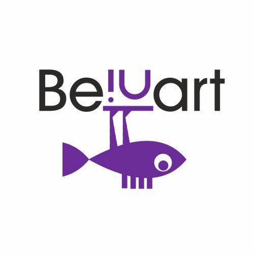 BeInArt