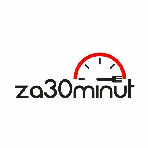Доставка еды За 30 минут