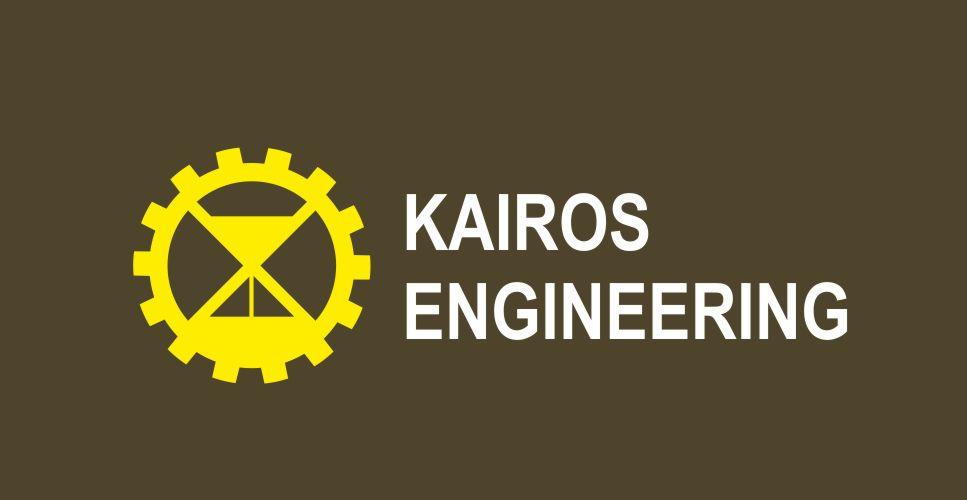 Инженерно строительная компания