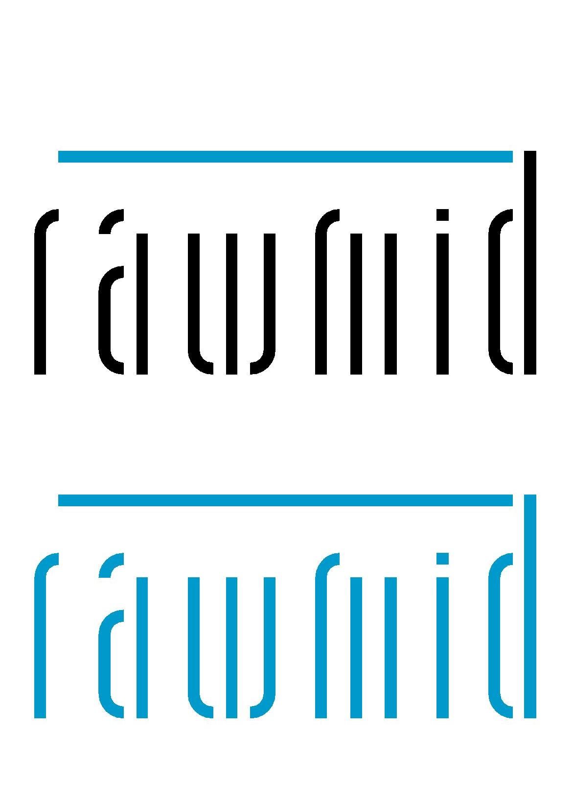 Создать логотип (буквенная часть) для бренда бытовой техники фото f_1035b3b48817fbb5.jpg