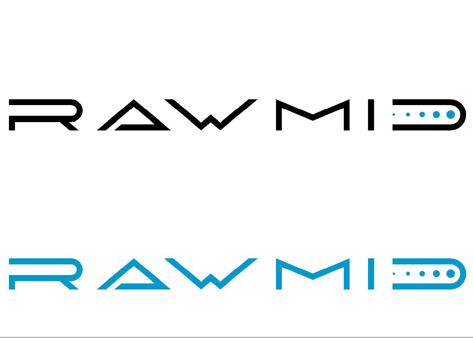 Создать логотип (буквенная часть) для бренда бытовой техники фото f_8675b3b485d15eb7.jpg