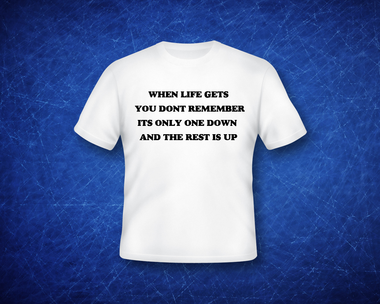 Разработка дизайна футболок  фото f_0005ba128782e90a.jpg