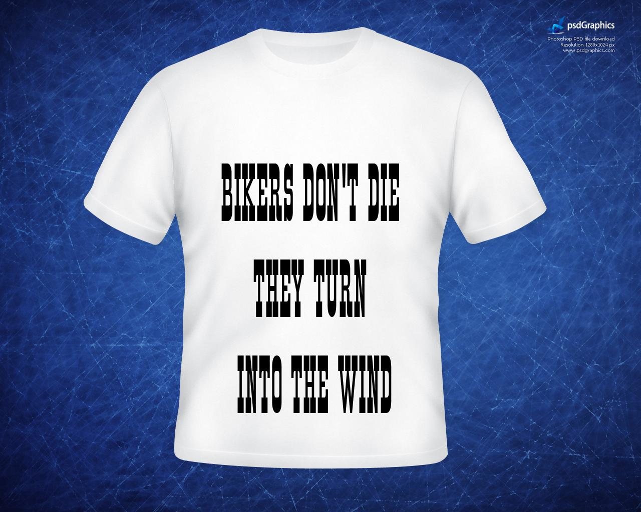 Разработка дизайна футболок  фото f_0695ba128c03e839.jpg