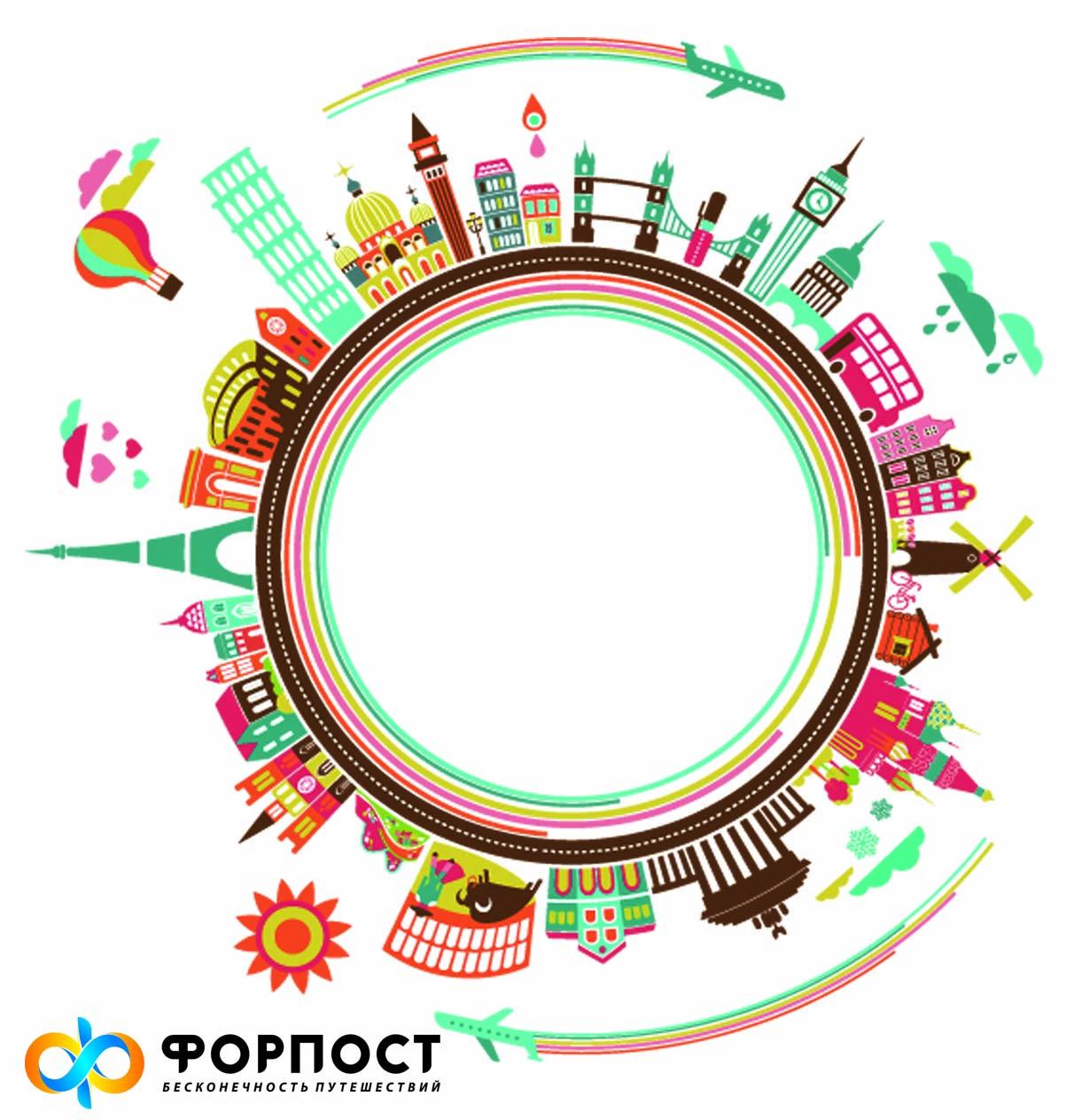 Дизайн флаера на прозрачном пластике фото f_4455b9b55c305a8b.jpg