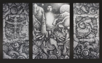 Триптих